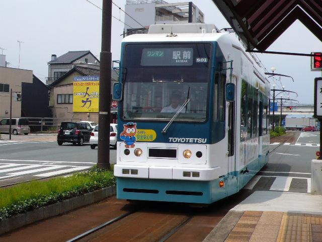 2009年6月 名鉄 141.jpg