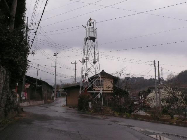 2008.4.7. 甲府城と新府城 005.jpg