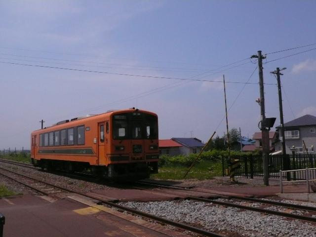 2008.6月 青森 062.jpg