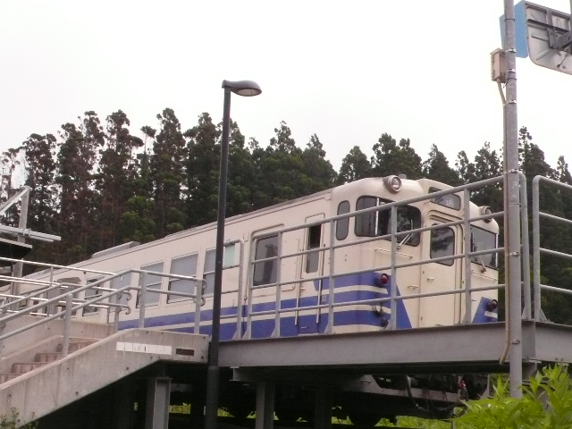 2008.6月 青森 109.jpg