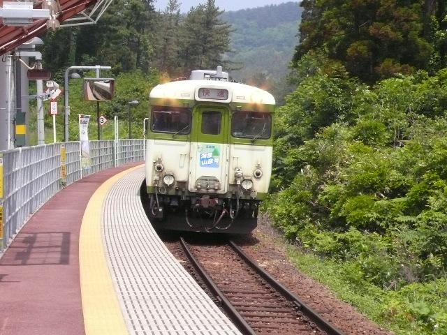 2008.6月 青森 112.jpg