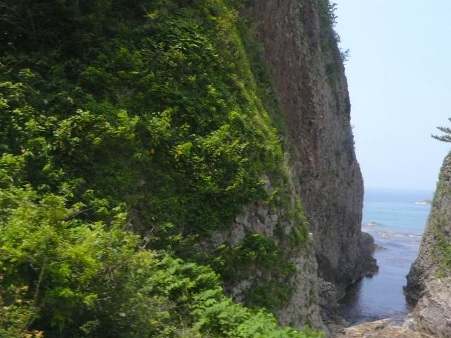 2008.6月 青森 116.jpg