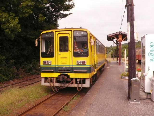 2008.8.10小湊線 009.jpg