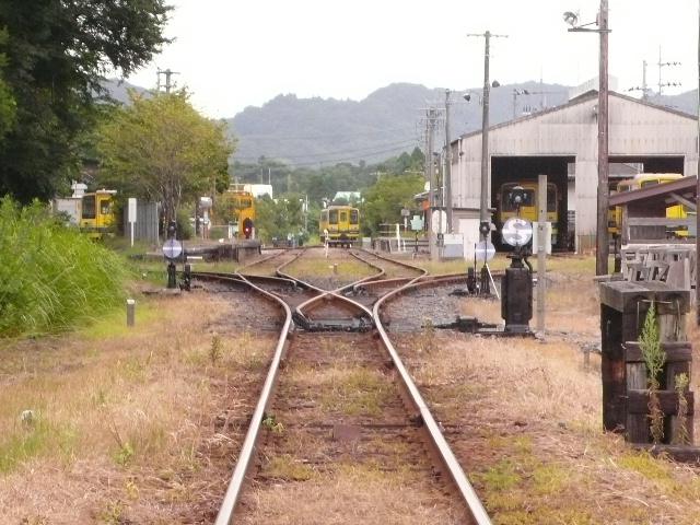2008.8.10小湊線 013.jpg