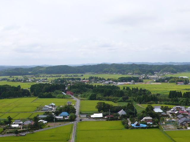 2008.8.10小湊線 022.jpg