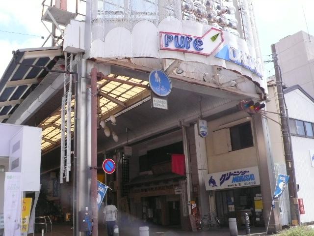 2008,7和歌山の 023.jpg