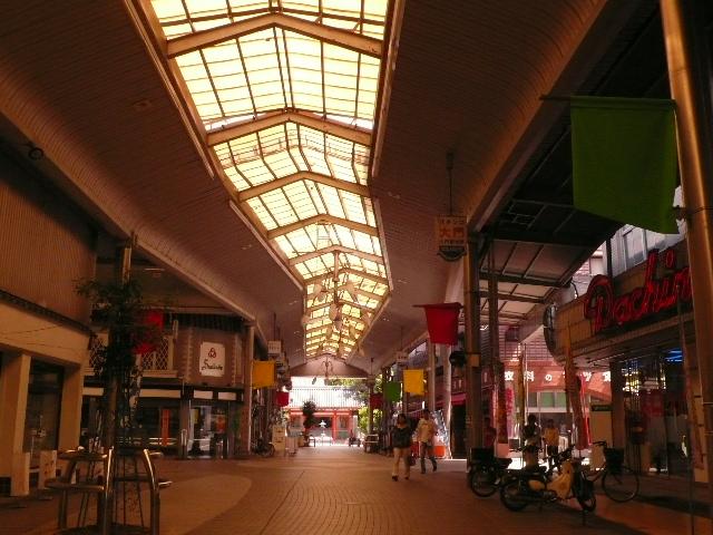 2008,7和歌山の 025.jpg
