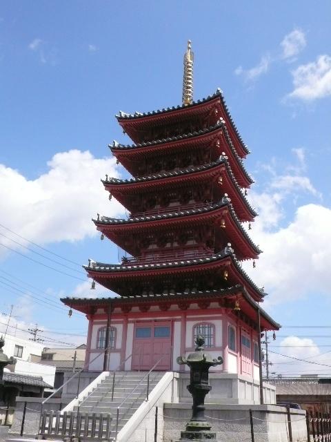 2008,7和歌山の 030.jpg