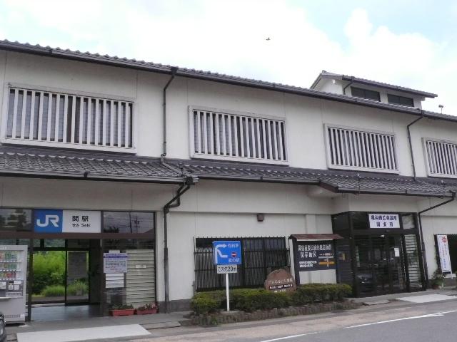 2008,7和歌山の 031.jpg