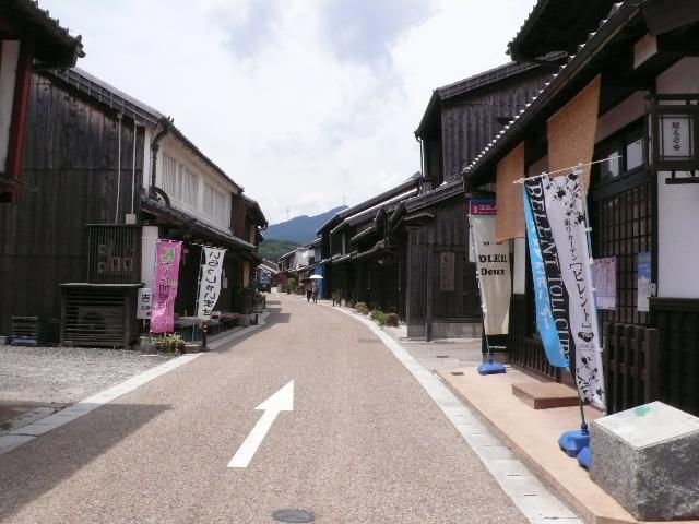 2008,7和歌山の 033.jpg
