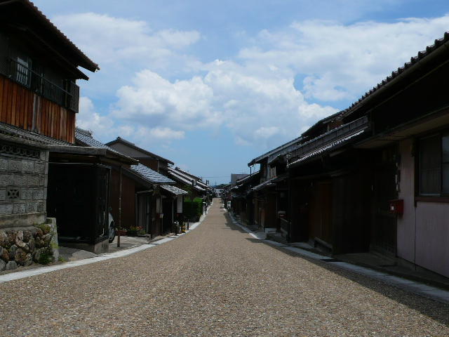 2008,7和歌山の 036.jpg