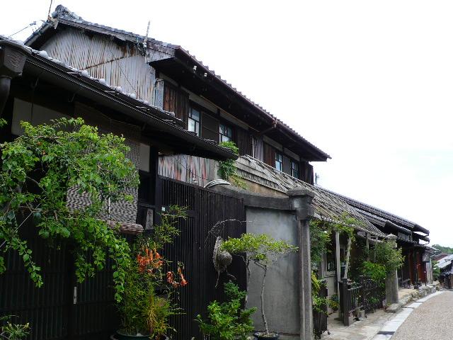 2008,7和歌山の 039.jpg