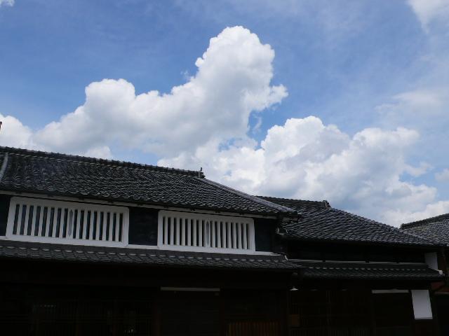 2008,7和歌山の 046.jpg