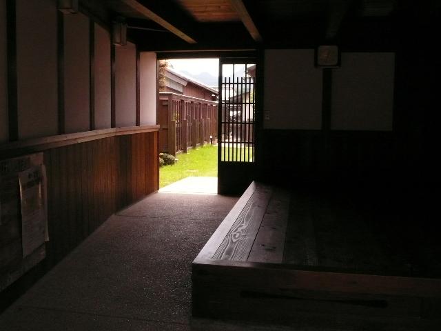 2008,7和歌山の 048.jpg
