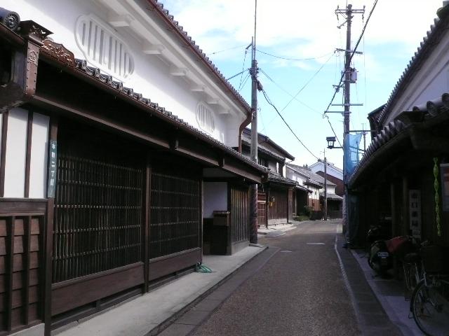 2008,7和歌山の 056.jpg