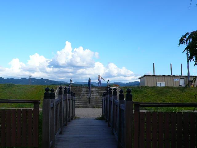 2008,7和歌山の 058.jpg