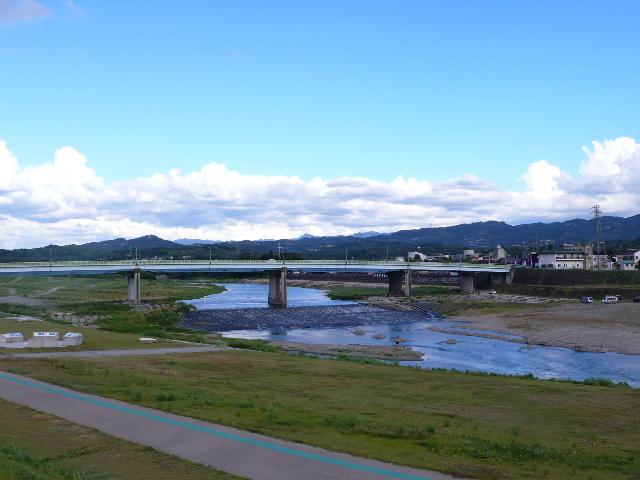2008,7和歌山の 059.jpg