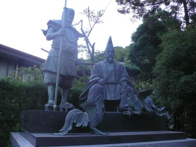 2008,7和歌山の 064.jpg