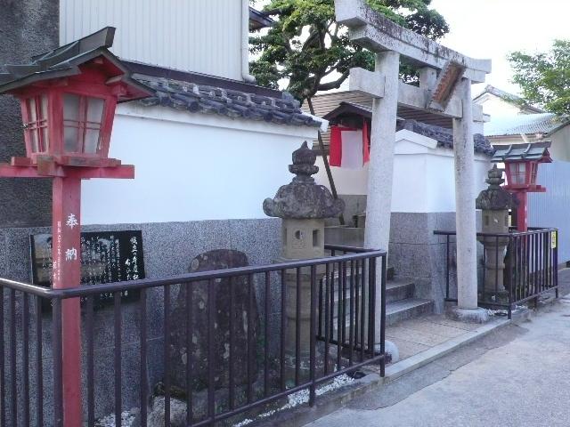 2008,7和歌山の 075.jpg