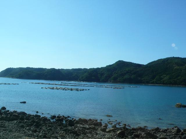 2008,7和歌山の 081.jpg