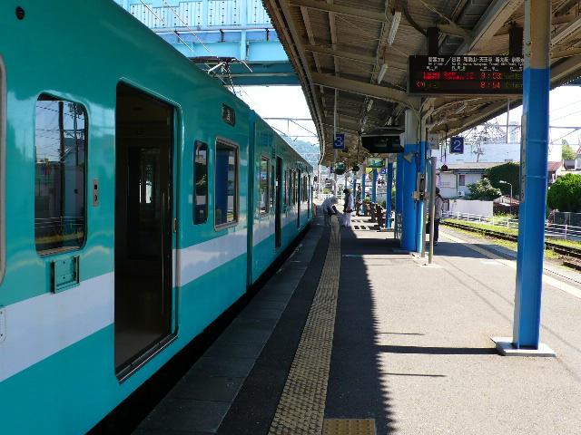 2008,7和歌山の 082.jpg