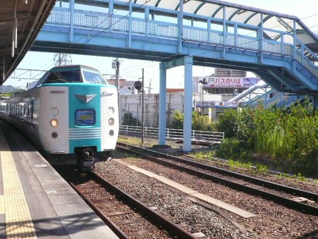 2008,7和歌山の 085.jpg