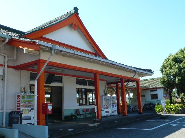 2008,7和歌山の 086.jpg