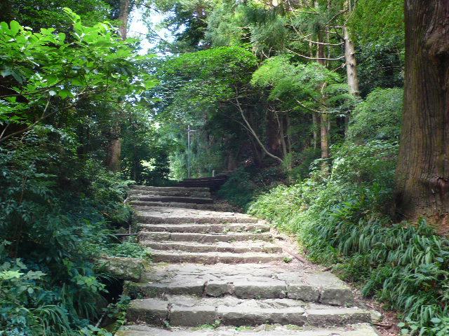 2008,7和歌山の 093.jpg