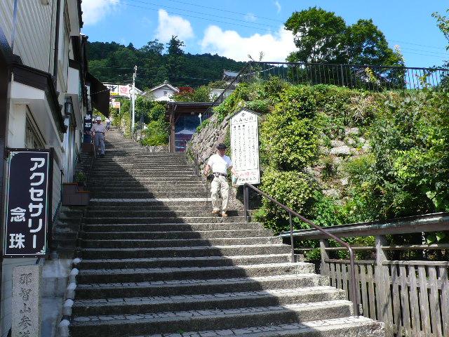 2008,7和歌山の 097.jpg