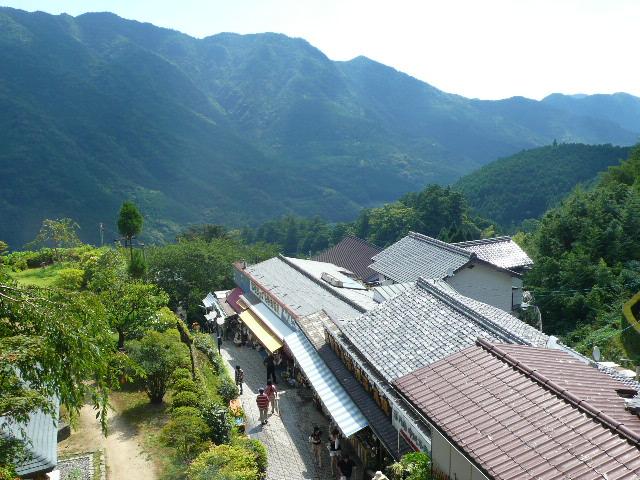 2008,7和歌山の 098.jpg