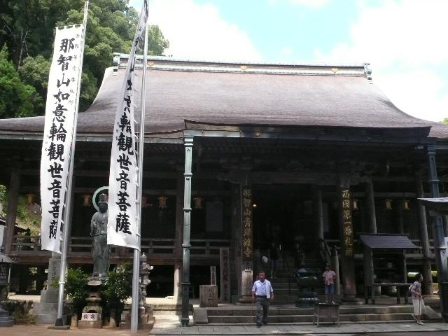 2008,7和歌山の 100.jpg