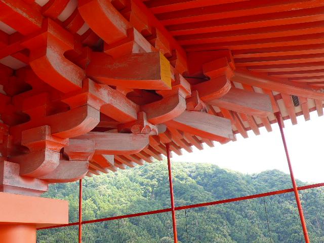 2008,7和歌山の 104.jpg
