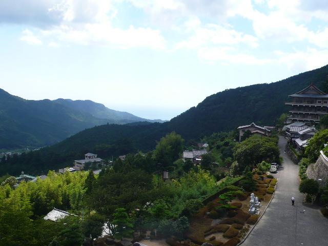 2008,7和歌山の 106.jpg