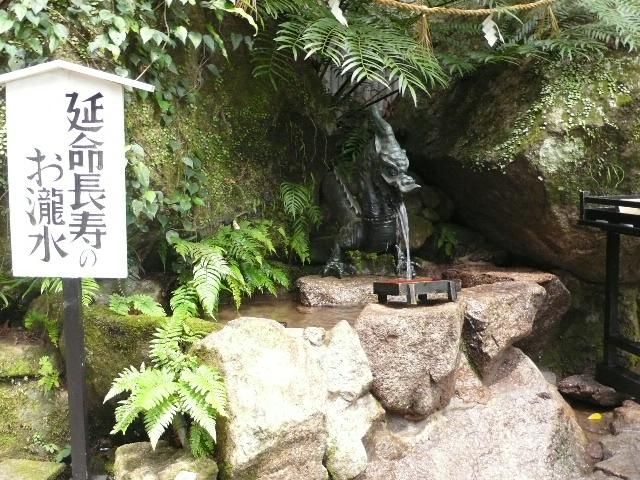 2008,7和歌山の 117.jpg