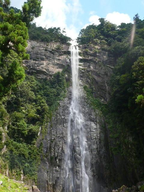 2008,7和歌山の 118.jpg