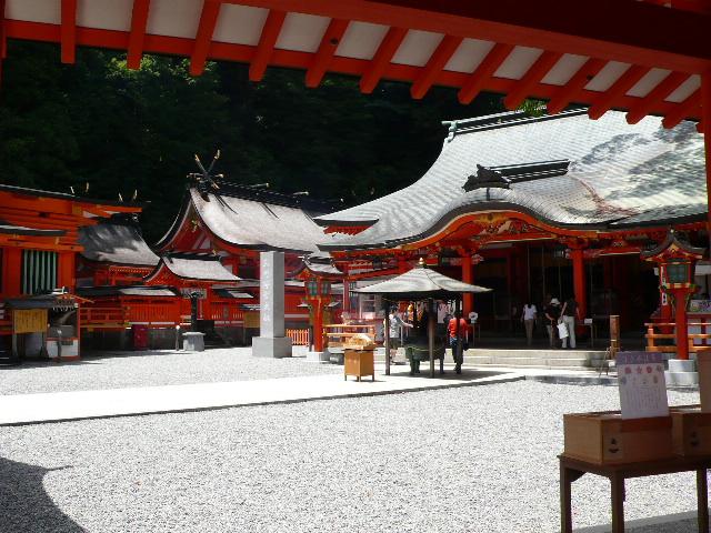 2008,7和歌山の 128.jpg