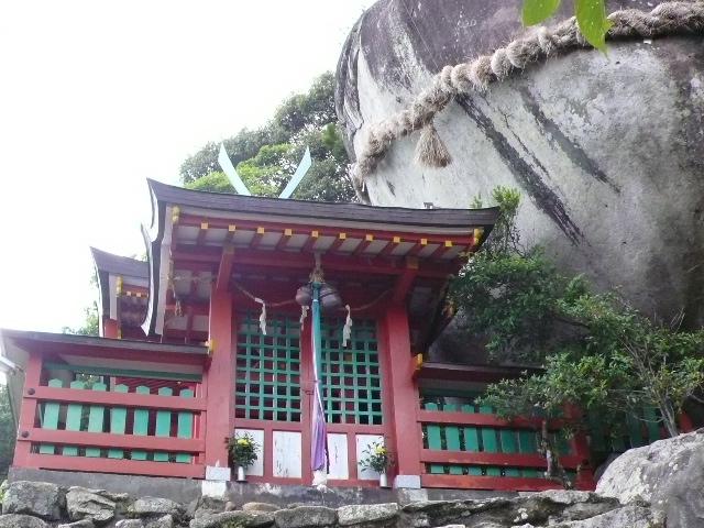 2008,7和歌山の 150.jpg