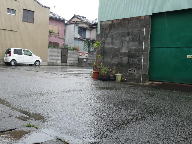 2008,7和歌山の 154.jpg