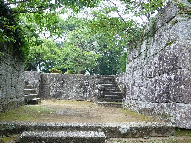 2008,7和歌山の 165.jpg