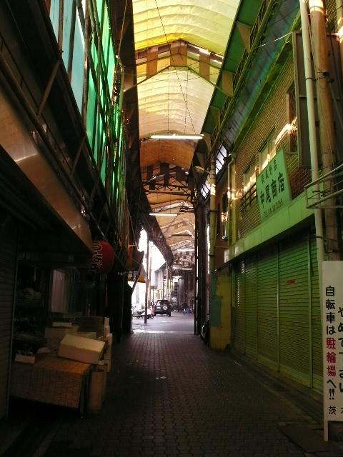 2008年12月京都 011.jpg