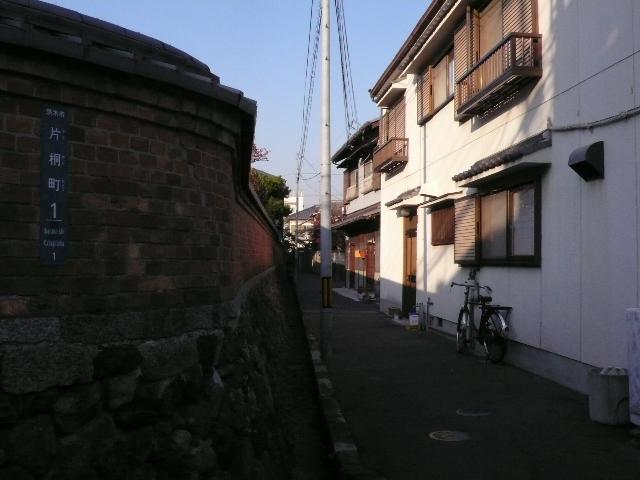 2008年12月京都 012.jpg