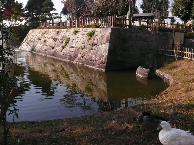 2008年12月京都 022.jpg