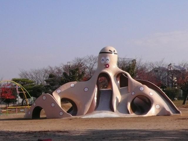 2008年12月京都 025.jpg