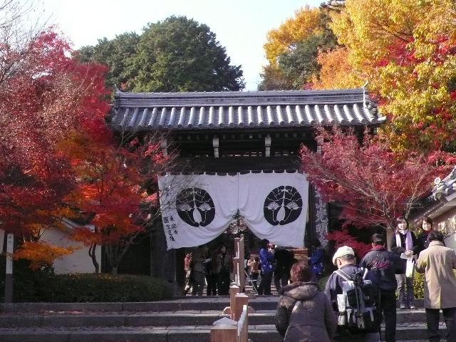 2008年12月京都 026.jpg