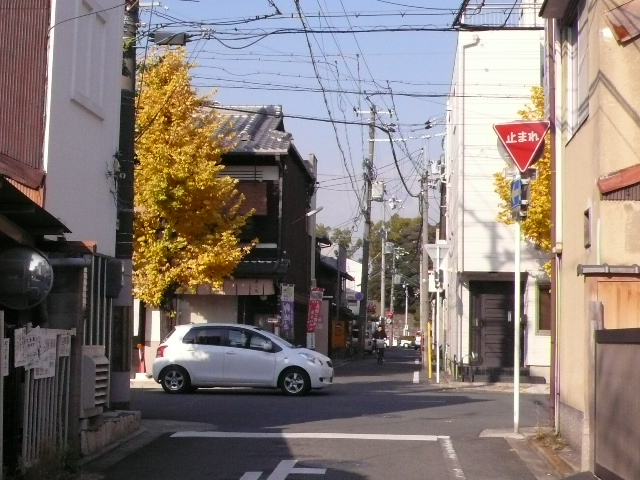 2008年12月京都 079.jpg