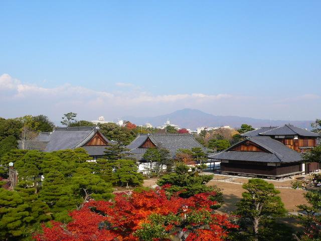 2008年12月京都 098.jpg