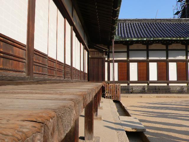 2008年12月京都 106.jpg
