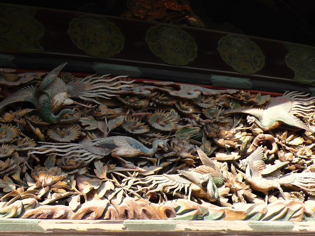 2008年12月京都 111.jpg