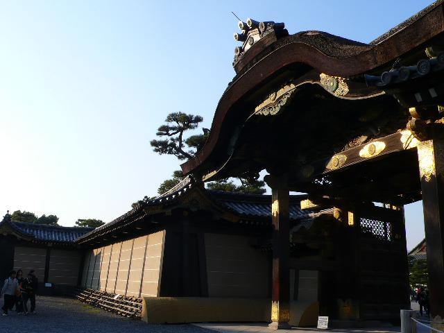 2008年12月京都 112.jpg