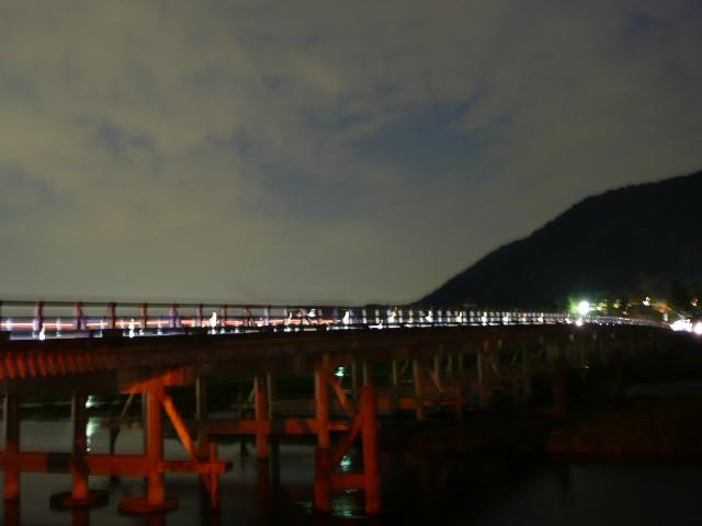 2008年12月京都 127.jpg